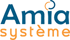 amia systeme