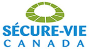 secure-vie canada