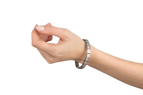 bracelet medicalert
