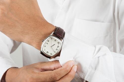 montre medicalert