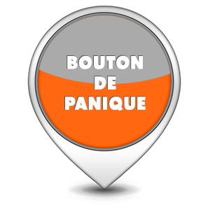 Pour une compagnie québécoise de boutons de panique, tournez-vous du côté de Mon Ange Gardien