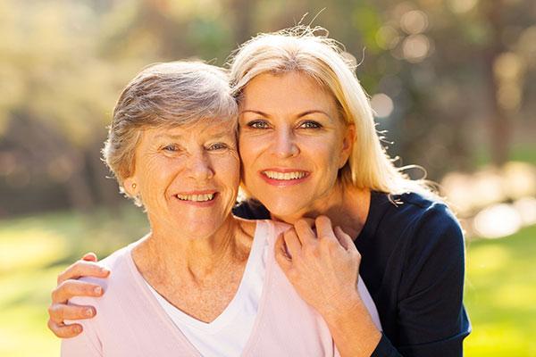 Voici la liste de modifications que vous pouvez apporter afin d'assister une personne âgée dans la prévention des chutes.