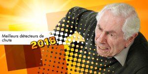 Informez-vous sur les bracelets et les pendentifs d'urgence avec détection de chutes pour les personnes âgées pour reconnaître les meilleurs.