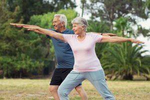 activite physique eviter chute aine