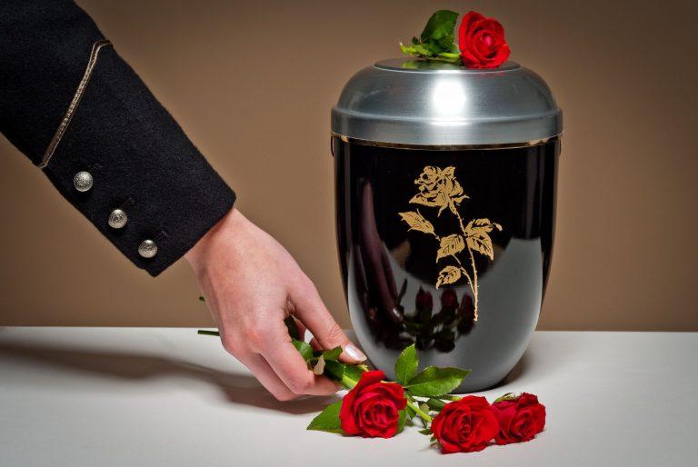 avantages cremation incineration prix