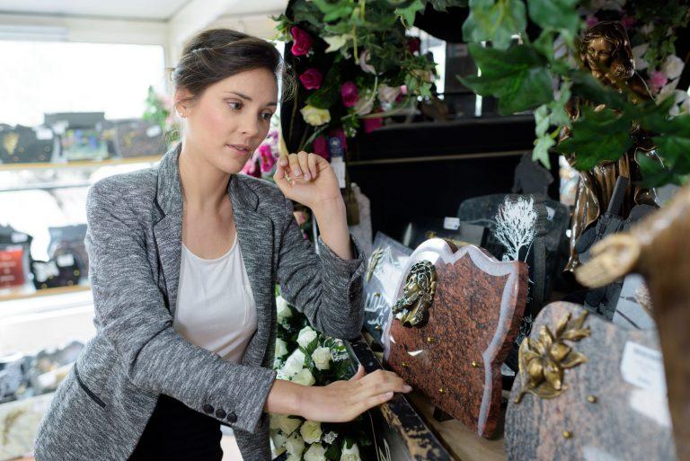 avantages prearrangements funeraires