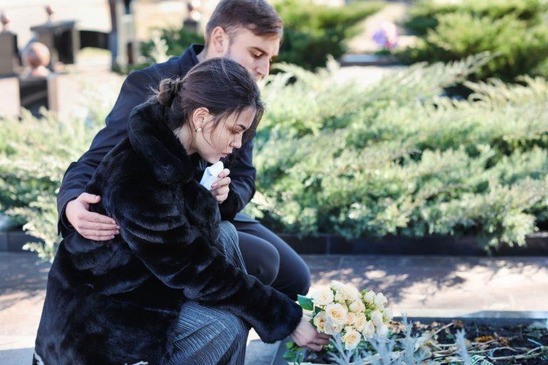 questions frequentes funerailles prearrangements