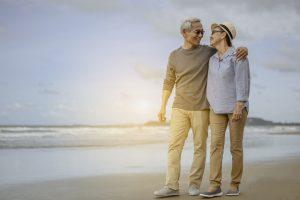 assurance vie permanente temporaire
