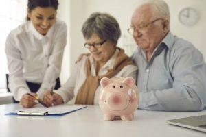 prix assurance vie 50 ans