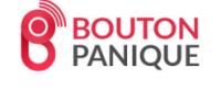 bouton de panique logo